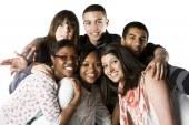 Plano de Aula: Diversidade Étnico- Racial: Consciência Negra na sala de aula (parte I e II)