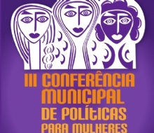 Nágyla Drumond: Diálogo sobre Estado, Mulheres e Feminismos