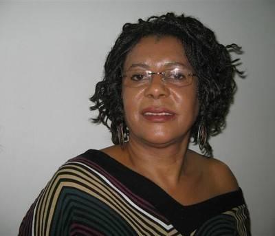 Cida Bento - A mulher negra no mercado de trabalho