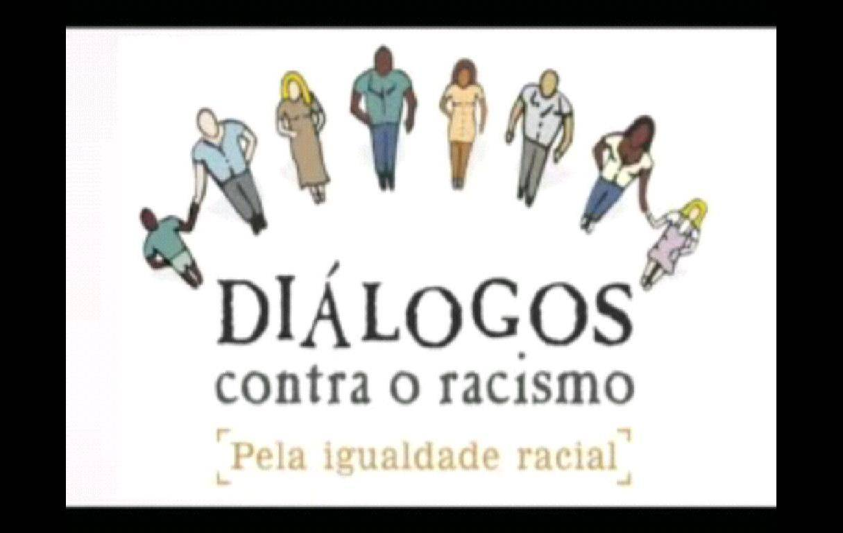 dilogoscontraoracismo