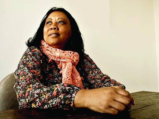 Heloisa Pires Lima - A criação literária como um fio condutor