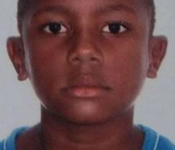 Caso Juan de Moraes  - Exames confirmam que corpo exumado é de Juan
