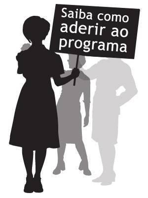 Aposentadoria para donas de casa por R$ 27,25 sai em outubro