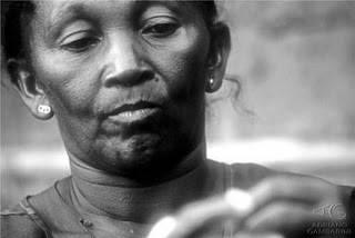 Mulheres negras na luta contra a desigualdade racial e de gênero