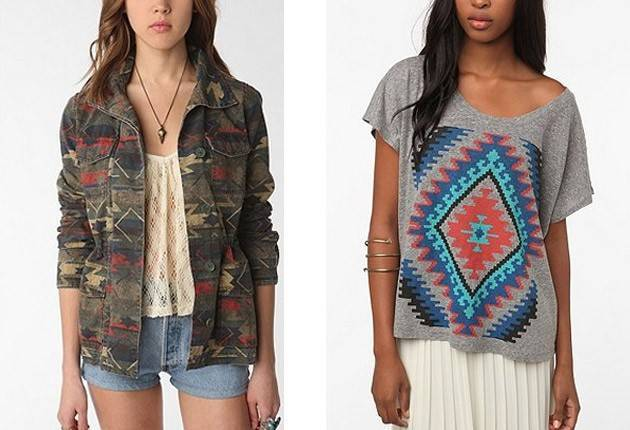 urban outfitters 2