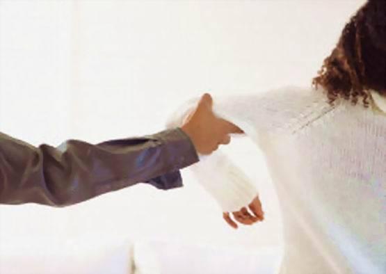 Sentimento doentio de posse domina os agressores de mulheres