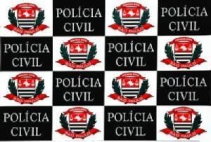 I Encontro do Policial Civil Afrodescendente (SP)