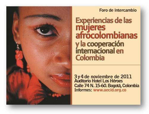afrocolombianas