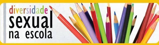ABGLT quer incluir tema da diversidade Sexual no Plano Nacional de Educação - PL 8035/10