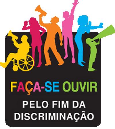 No Brasil, 250 pessoas foram assassinadas em ataques homofóbicos ou transfóbicos em 2010