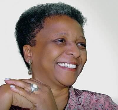 Conferência, em Alagoas, aprova por unanimidade Moção de Aplauso a Ministra Luiza Bairros