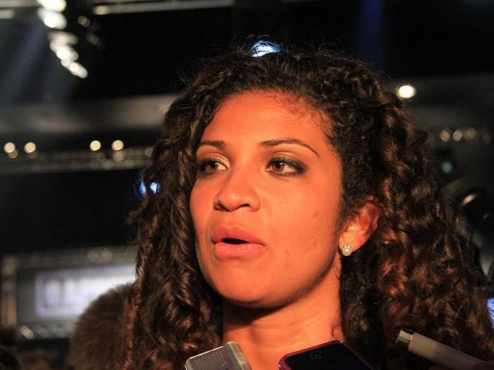 'Acho que é um exemplo para a raça negra' - Janaina Melo vence O Aprendiz e leva R$ 1,5 milhão