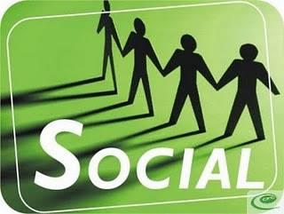 Projetos sociais, de educação e de meio ambiente não receberão mais fundos europeus a partir de 2014