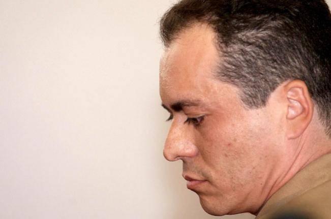 Justiça Militar absolve sargento homossexual do crime de injúria