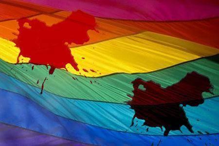 Bahia lidera ranking de assassinatos de homossexuais