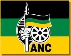 O CNA - Congresso Nacional Africano da África do Sul festeja 100 anos com grande pompa