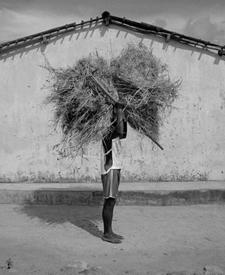 'Jovem Quilombola' em Oeiras, segunda-feira (23/01)