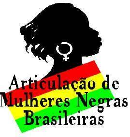 AMNB Mulheres-Negras-BR