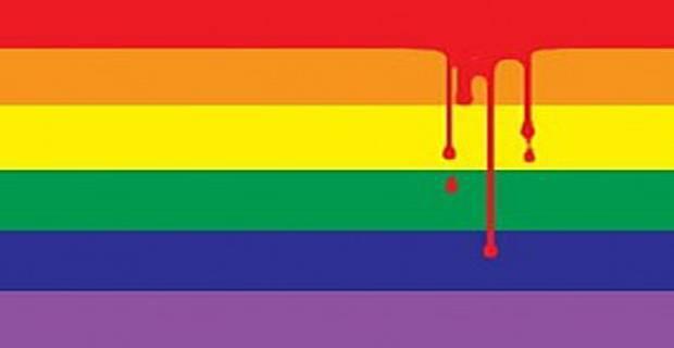 Homossexual é espancado e enterrado vivo no Pará