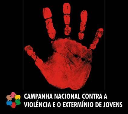 Salvador chora os mortos da violência em meio a greve policial