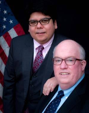 Japão concede visto diplomático a gay  brasileiro casado com cônsul dos EUA