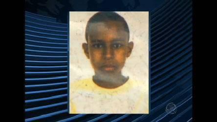 Jovem desaparece após ser levado por supostos policias em SP