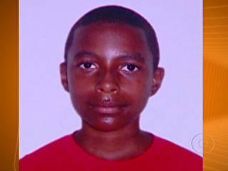 Policiais matam adolescente de 13 anos em Duque de Caixias