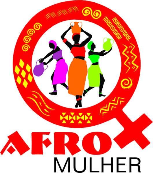 Projeto 'Afro Mulher' reforça a luta das mulheres negras no Estado do Amapá