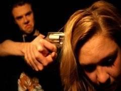 Brasil está entre os 25 países com maior taxa de assassinato de mulheres