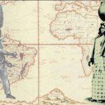 História da África e cultura afro-brasileira na escola