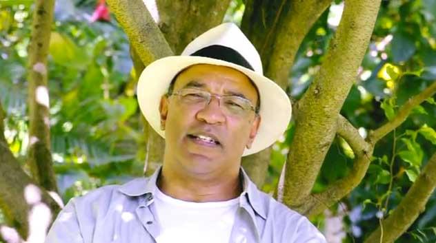 A cada 25 minutos morre um jovem negro de forma violenta no Brasil - Mário Theodoro da Seppir