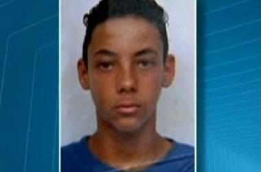 Policial mata jovem por acidente em abordagem na zona leste