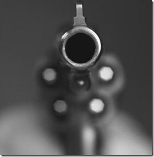 Violência já atingiu 38% dos brasileiros, revela pesquisa do DataSenado