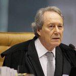 Cotas raciais: Na integra o voto do relator Ministro Lewandowski