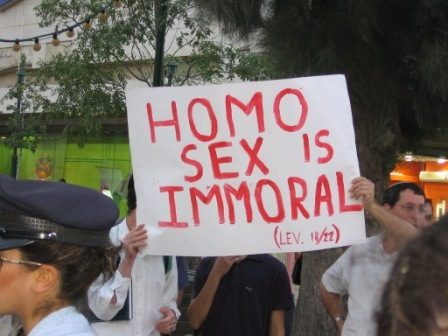 Homo-sex-is-immoral