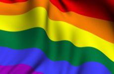 Homossexualidade pode levar a pena de morte em 5 países