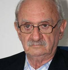 Julio Jacobo Waiselfisz: Situação de violência no Brasil é de pandemia