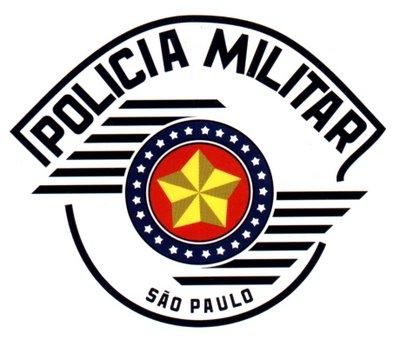 PM mata seis vezes mais que Polícia Civil em São Paulo