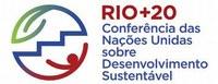 Quilombos, Terreiros e Juventudes: justiça ambiental e práticas culturais africanas e afrodescendentes – Carta Rio+20