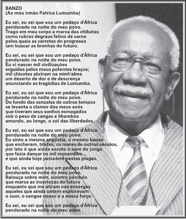 Eduardo-de-Oliveira