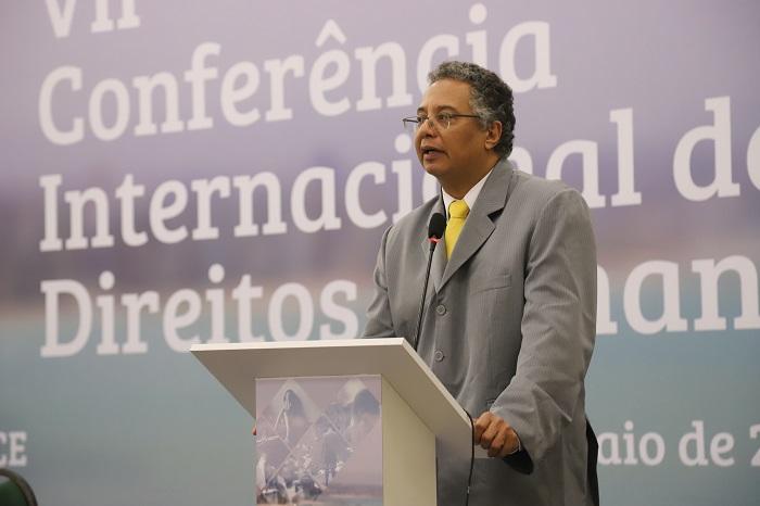 IAB pode participar da conciliação de Cacadas de Pedrinho no STF