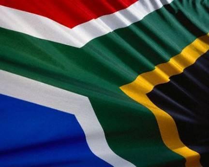 África do Sul enfrenta nova ameaça xenófoba