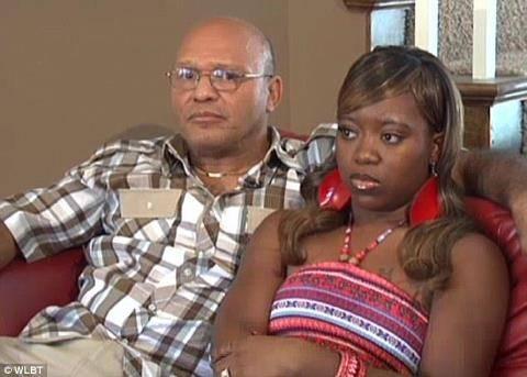 EUA: pastor proíbe casamento de negros por questões raciais