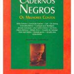 O sujeito feminino na escrita da mulher afrodescendente