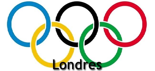 jogos-olimpicos-de-londres-2012