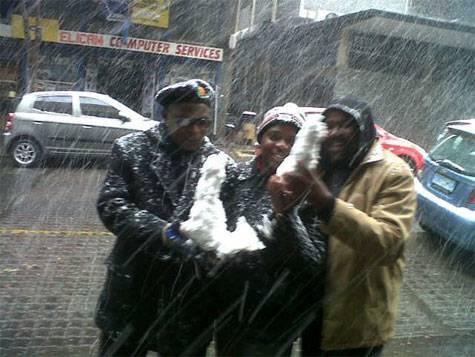neveafricasul