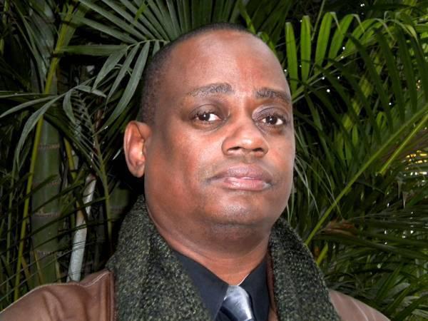 Geledés Instituto da Mulher Negra com pesar noticia o falecimento de Sérgio Martins