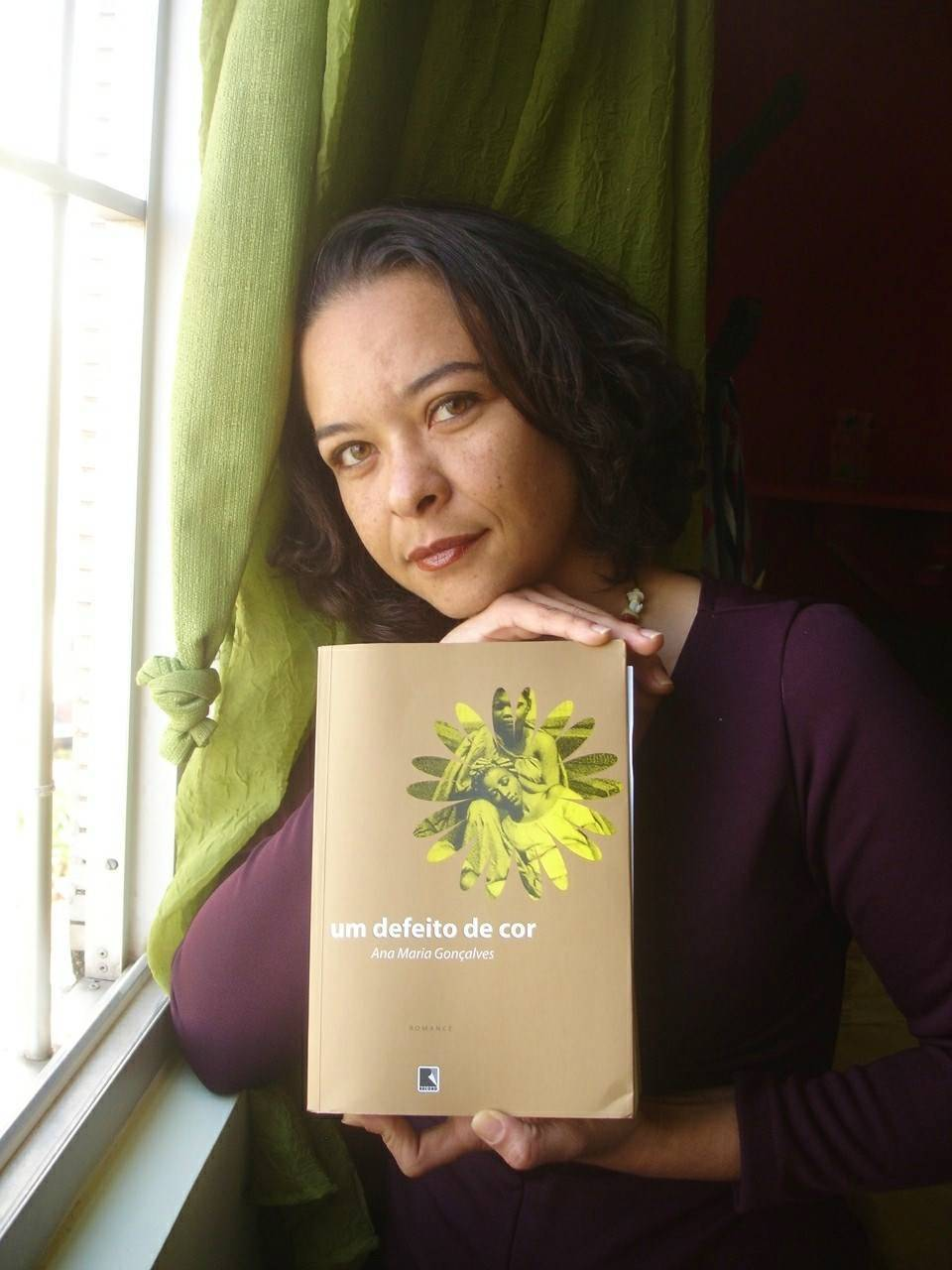 Políticas educacionais e racismo: Monteiro Lobato e o Plano Nacional Biblioteca da Escola, por Ana Maria Gonçalves