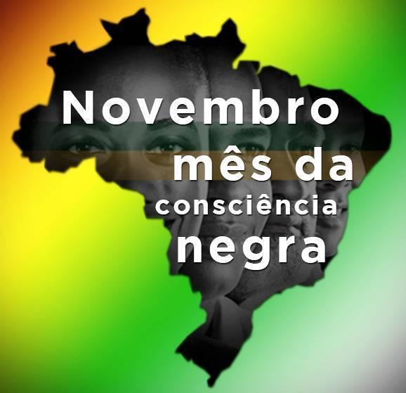 Três exposições celebram a Consciência Negra no Museu Afro Brasil