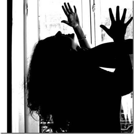 Impunidade desafia combate à violência contra mulher no Brasil